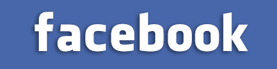Custom Facebook Social Button
