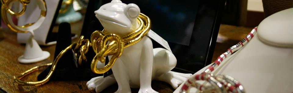 bendable-snake-jewelry