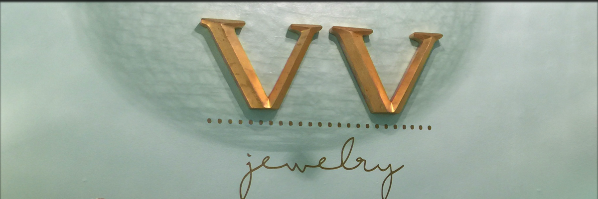 vv-jewelry-banner