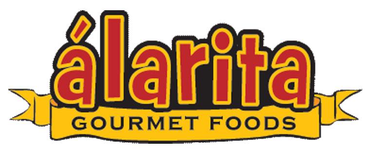 AlaRita Gourmet Foods