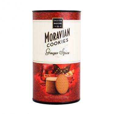 ginger spice 3 oz