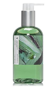 jade hand wash