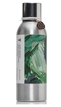 jade home fragrance mist