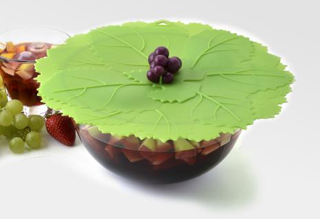 grape lid