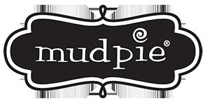Mudpie Product Logo