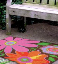 Rugs / Doormats