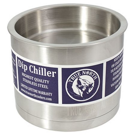 True North Dip Chiller