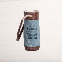 Happy Hour WineBag
