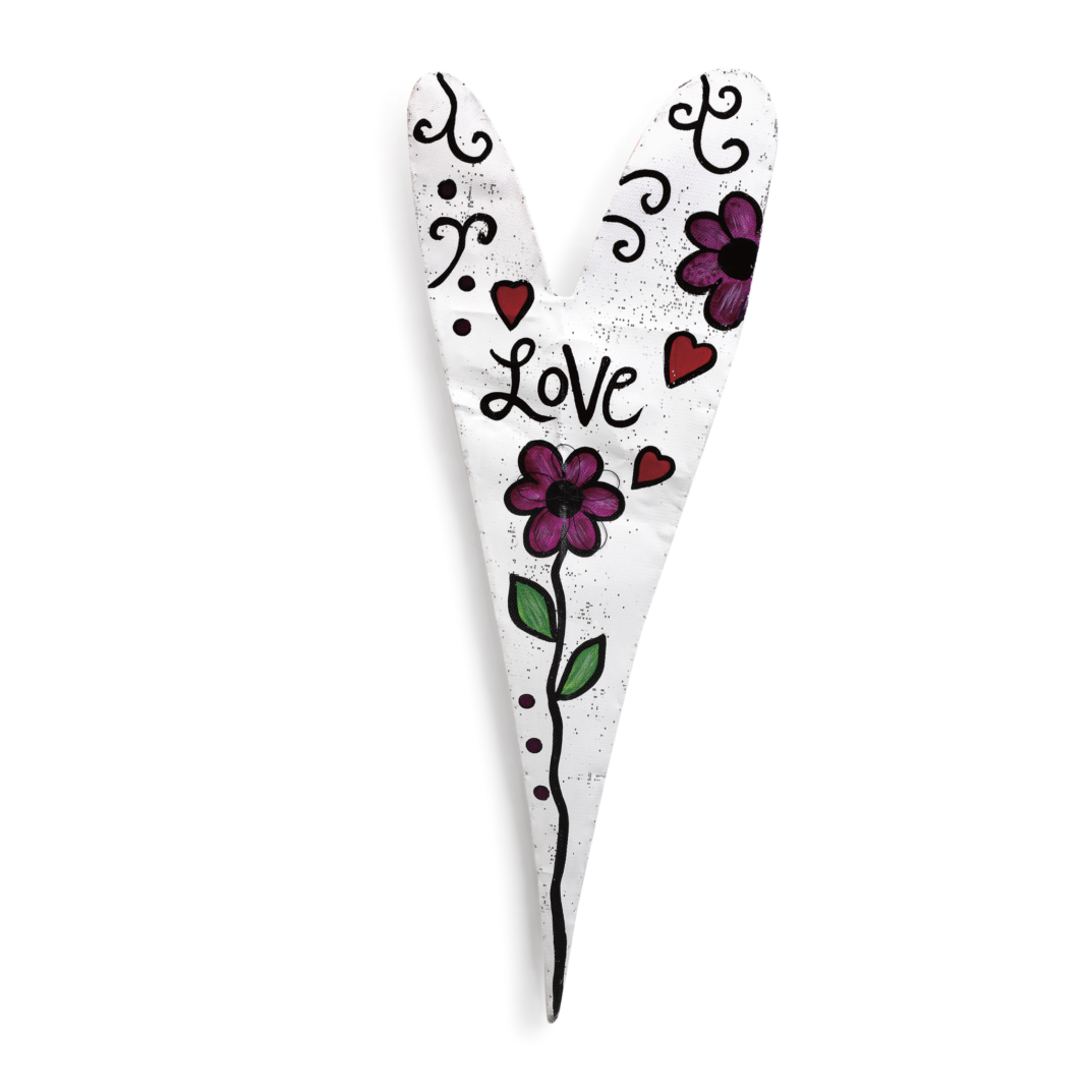 love-and-flower-dh
