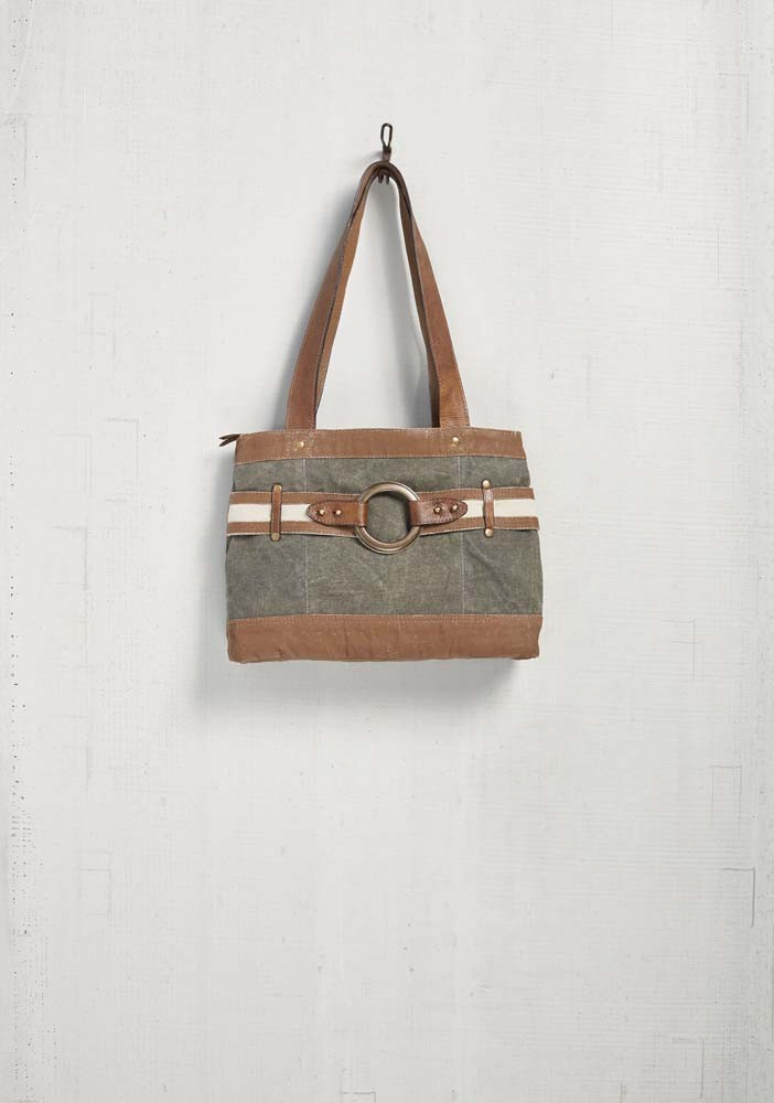 Rowen Handbag