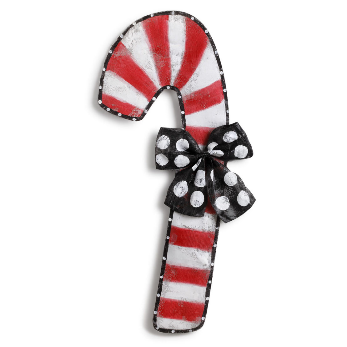 candy-cane-door-hanger