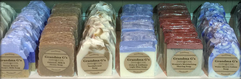 grandmags
