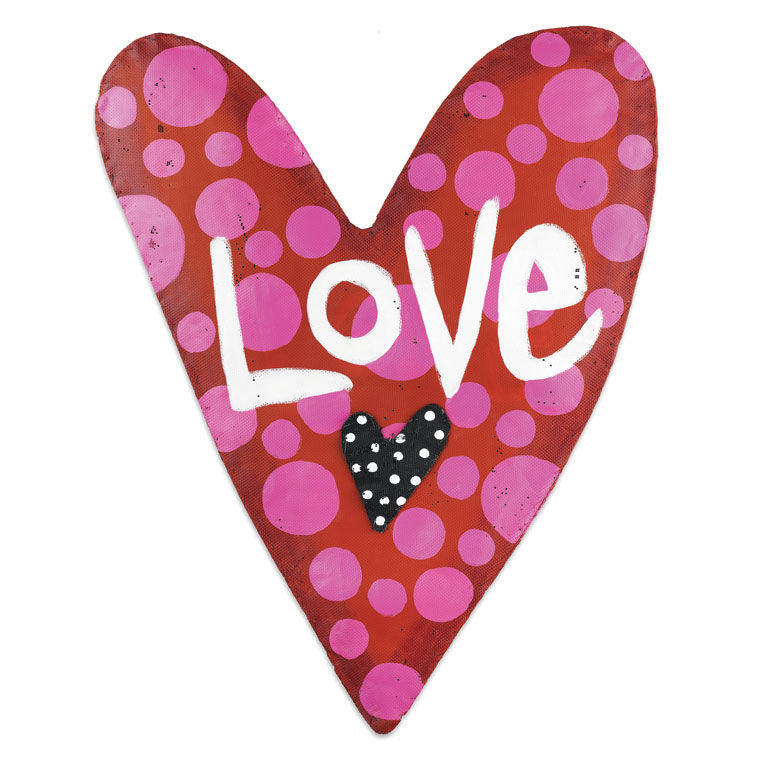 love-heart-door-hanger