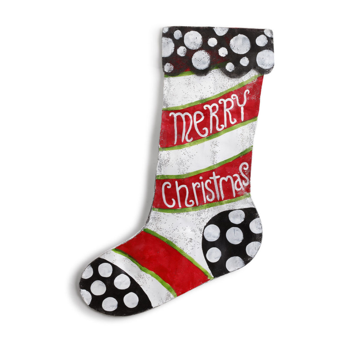 merry-christmas-stocking-door-hanger