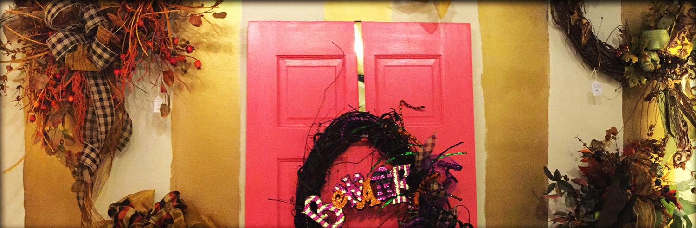 pink-door-designs