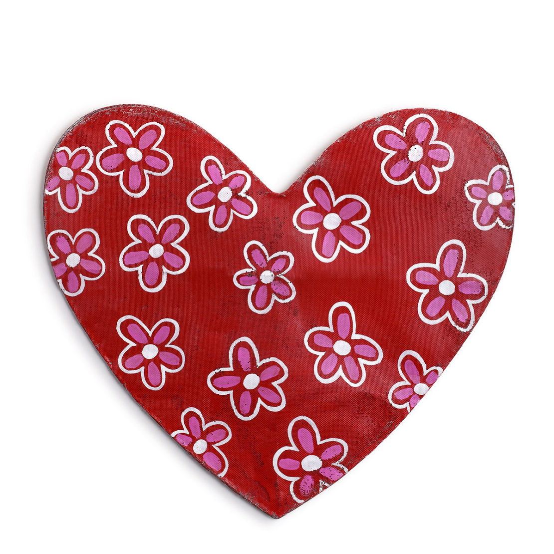 red-heart-with-flowers-door-hanger