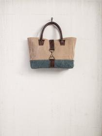 sunset blvd handbag