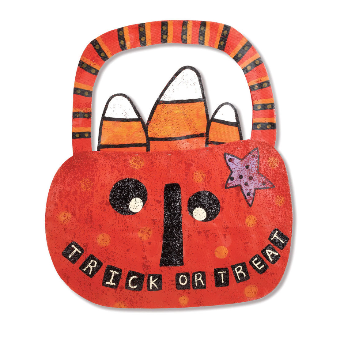 trick-or-treat-pumpkin-door-hanger